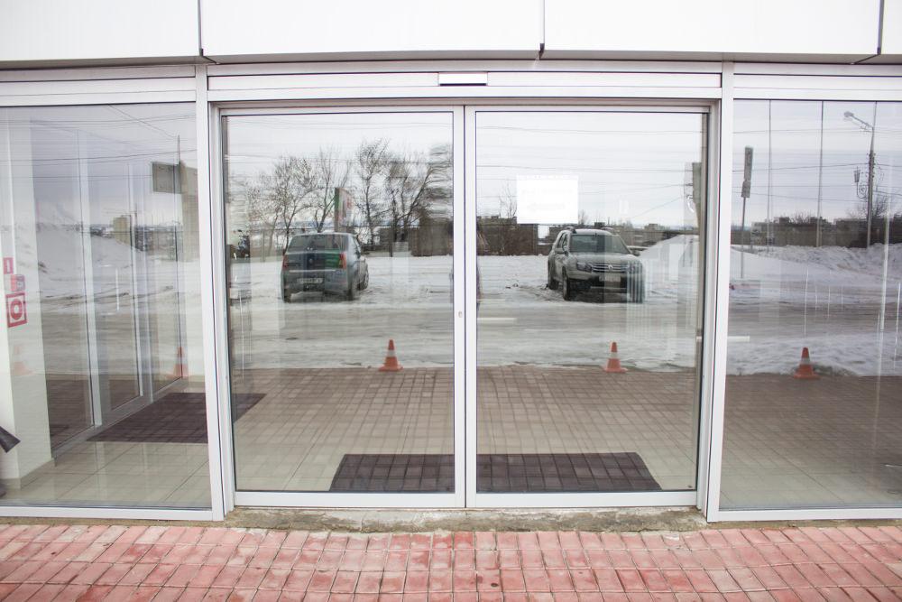 срочная установка железной двери цена в москве